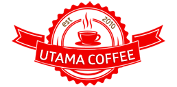 UTAMA COFFEE