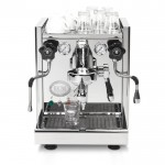 ECM Technika IV Espresso Machine
