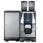 Rancilio Egro One Top Milk XP Commercial Espresso Machine