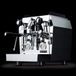Refurbished Rocket Espresso Giotto Premium Plus V2