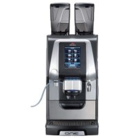 Rancilio Egro One Touch Quick Milk