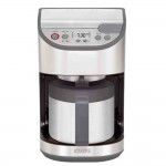 Krups KT611D50 Precision 10 cup Coffee Maker
