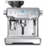 Breville BES980XL the Oracle