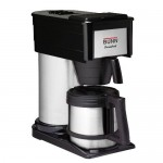 Bunn BTX-B ThermoFresh Coffee Brewer