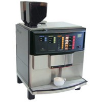 Concordia IBS6 Coffee System