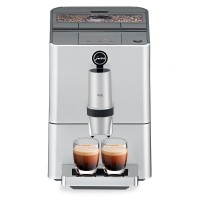 Refurbished Jura ENA Micro 5 Espresso Machine