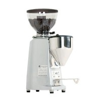 Mazzer Mini Electronic Type B Coffee Grinder