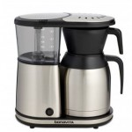 Bonavita BV1900TS 8 Cup Coffee Brewer