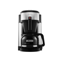 Bunn NHS Contemporary 10 Cup Coffee Brewer