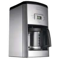 Delonghi DC514T Coffee Maker