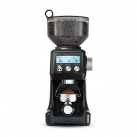 Breville BCG820BKSXL Smart Grinder Pro in Black