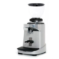 Ceado E37S Electronic Coffee Grinder