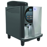 Concordia IBS4 Coffee System