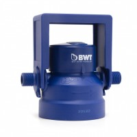BWT Filter Cartridge Head